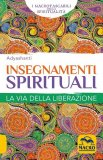 eBook - Insegnamenti Spirituali
