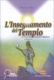 L'Insegnamento del Tempio - Volume Terzo