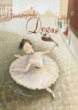 Inseguendo Degas — Libro