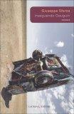 Inseguendo Gauguin  - Libro