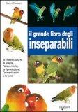 Il Grande Libro degli Inseparabili