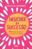 Insicure di Successo — Libro