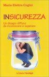 Insicurezza — Libro