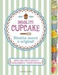 Insoliti Cupcake  - Libro