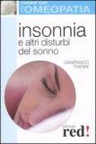 Insonnia