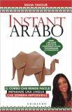 Instant Arabo - Libro