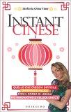 Instant Cinese — Libro
