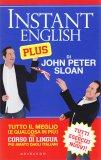 Instant English Plus - Libro