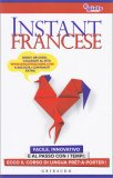 Instant Francese - Libro