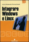 Integrare Windows e Linux