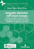 Integratori Alimentari nell'Unione Europea - Libro