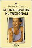 Gli Integratori Nutrizionali — Libro