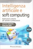 Intelligenza Artificiale e Soft Computing - Libro