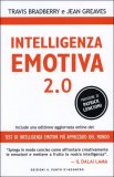 Intelligenza Emotiva 2.0  — Libro