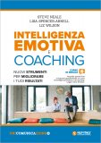Intelligenza Emotiva e Coaching — Libro