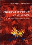 Intelligenza Emozionale e Fiori di Bach