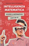 Intelligenza Matematica