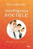 eBook - Intelligenza Sociale