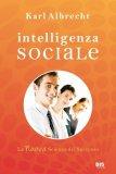 eBook - Intelligenza Sociale - Pdf