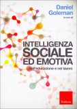 Intelligenza Sociale ed Emotiva - Libro