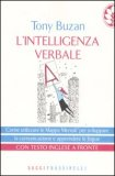 L'Intelligenza Verbale