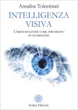 Intelligenza Visiva — Libro