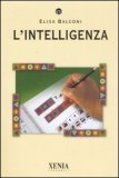 L'Intelligenza — Libro