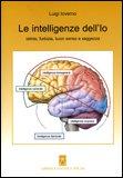 Le Intelligenze dell'Io — Libro