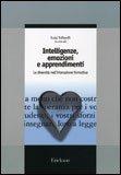 Intelligenze, Emozioni e Apprendimenti