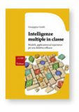 Intelligenze Multiple in Classe