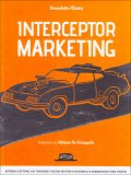 Interceptor Marketing  - Libro