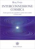 Interconnessione Cosmica - Libro