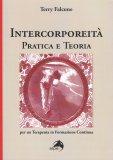 Intercorporeità - Pratica e Teoria - Libro
