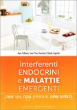 Interferenti Endocrini e Malattie Emergenti — Libro