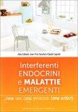 Interferenti Endocrini e Malattie Emergenti