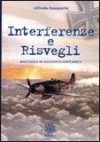 Interferenze e Risvegli — Libro