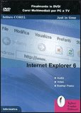 Internet Explorer 6  - DVD
