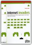Internet Invaders