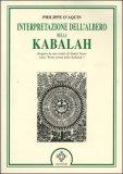 Interpretazione dell'albero della Kabalah