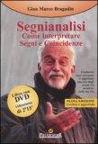 Segnianalisi + DVD — Libro