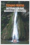 Interrestrare — Libro