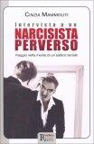 Intervista a un Narcisista Perverso - Libro