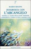 Intervista con l'Arcangelo  - Libro
