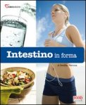 Intestino in Forma — Libro