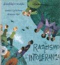 Il Razzismo e l'Intolleranza - Libro