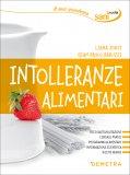 Intolleranze Alimentari - Libro