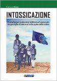 Intossicazione - Libro
