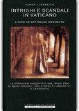 Intrighi e Scandali in Vaticano