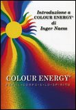 Introduzione a Colour Energy