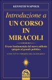 Introduzione a Un Corso In Miracoli - Libro